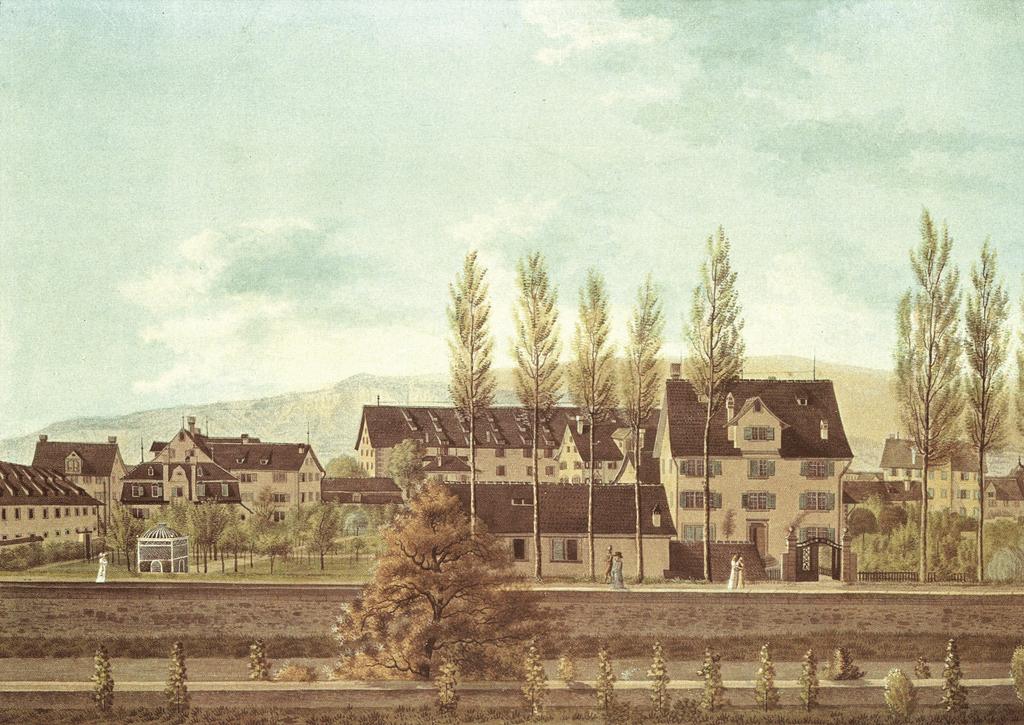 1800_Grabenhof_01