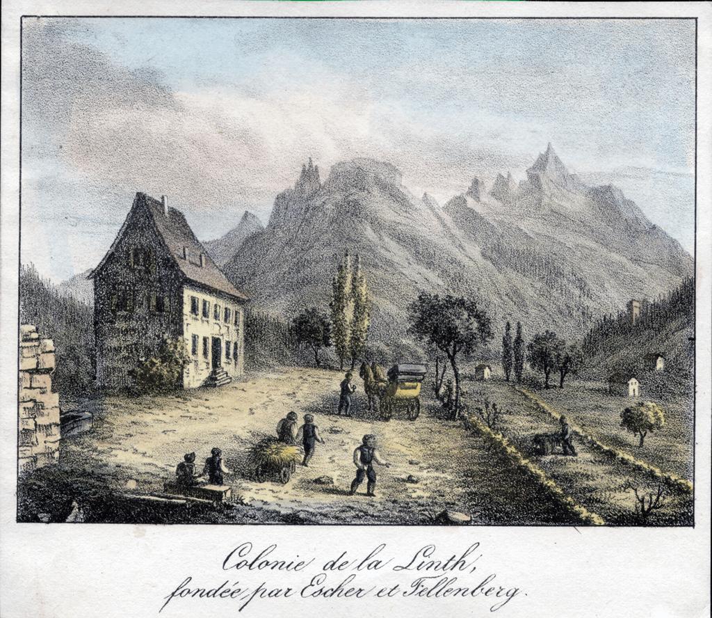 1817_MLG-Linthkolonie-JK-525-anonym-1831