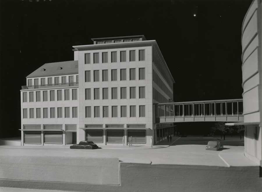 1953_Seidenhof_Projekt_003