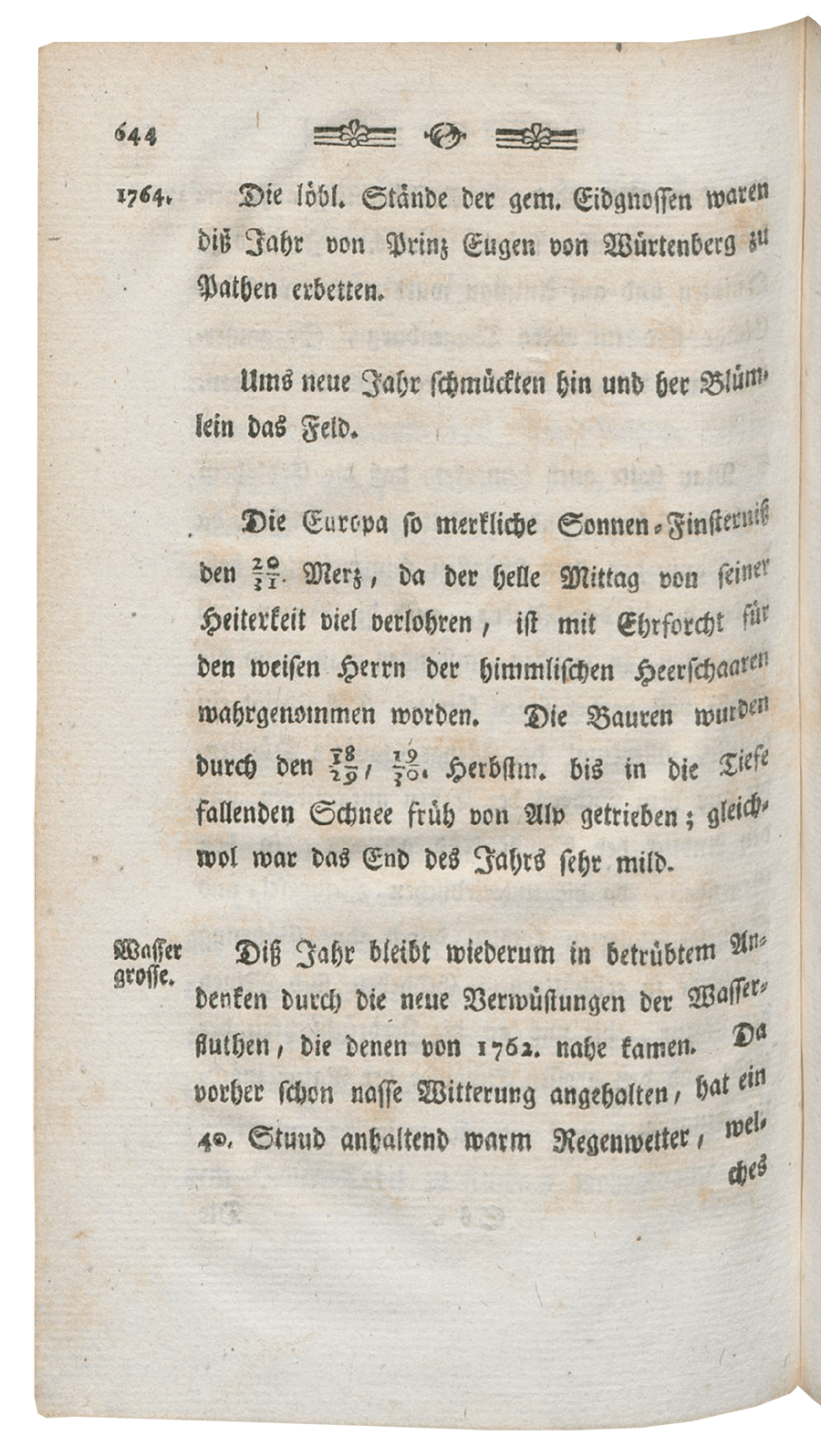 1764_1774_TrÅmpi_Glarner-Chronick_644-646-1
