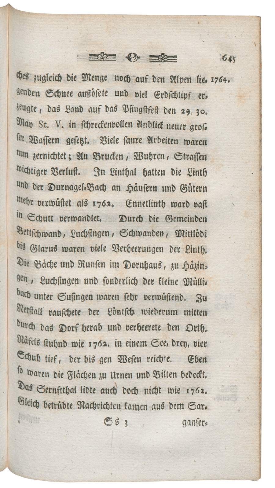 1764_1774_TrÅmpi_Glarner-Chronick_644-646-2