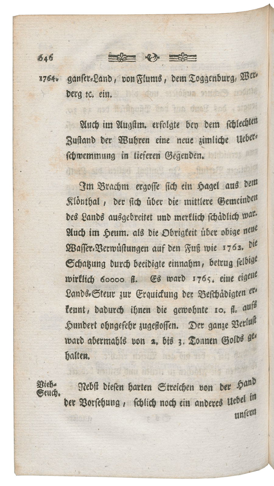 1764_1774_TrÅmpi_Glarner-Chronick_644-646-3