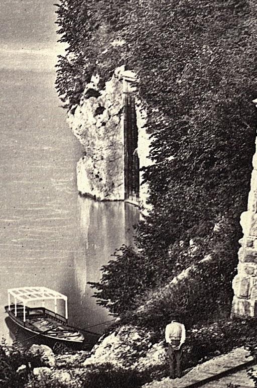 1863_Frith_Ausschnitt