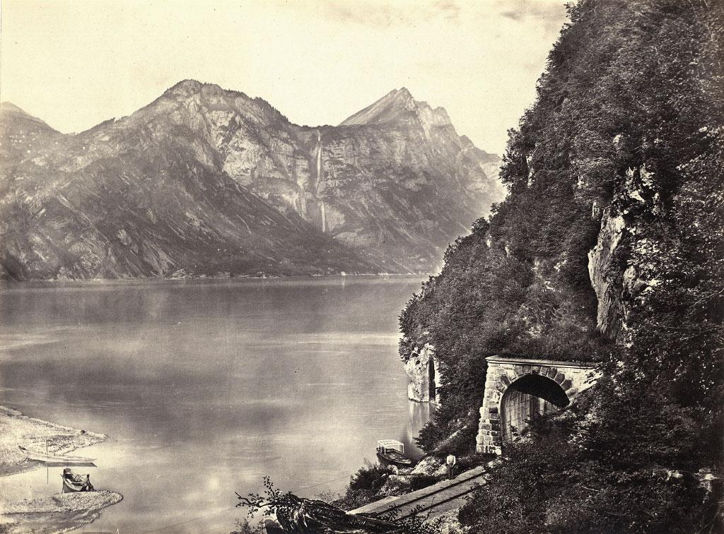 1863_Frith_nach-1863_Ans_05093-011-FL_klein