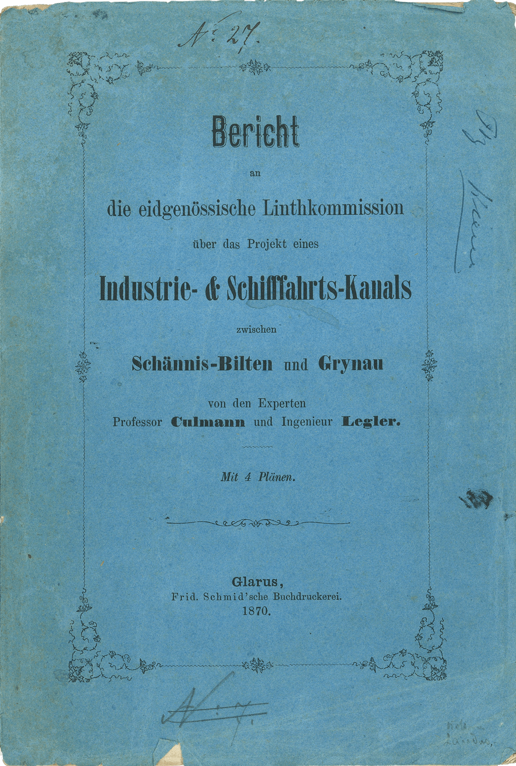 1870_Schifffahrtskanal_Titel