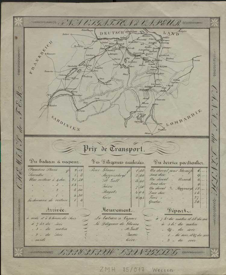 1837_StASG-ZMH-85-017-Rückseite-mit-Preisliste-und-Karte