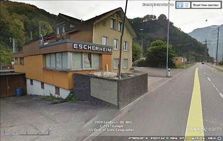 2015_escherheim