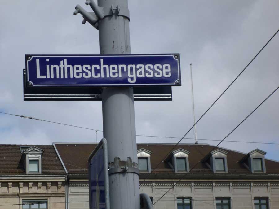 2017_Linthescher_004