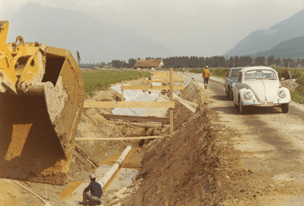 1970_A3_Reichenburg