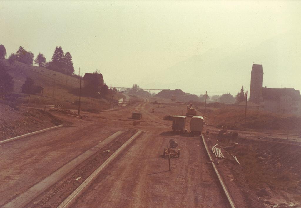 1970_A3_Wangen